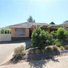 Rental info for Updated Home with Space for Everyone in the Para Hills area
