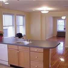 Rental info for Roxborough/Manayunk, PA Area in the Philadelphia area