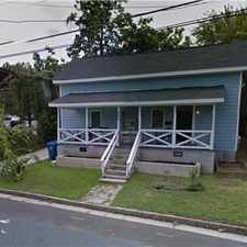Rental info for Downtown Durham Living-A short walk to all! in the Durham area