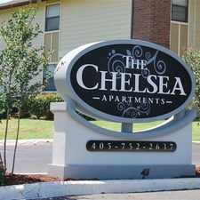 Rental info for The Chelsea