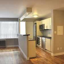 Rental info for 77 Spencer Avenue
