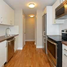 Rental info for Stag Hill Apartments