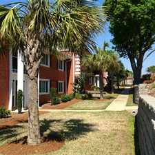 Rental info for Royal Palms Luxury Apartments
