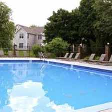 Rental info for Wellington Apartments in the West Des Moines area