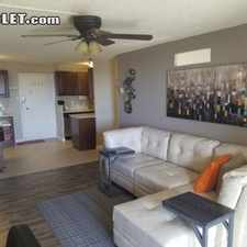 Rental info for $1975 1 bedroom Apartment in Denver Central Cherry Creek in the Denver area