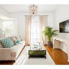 Rental info for 548 northeast 7th avenue in the Fort Lauderdale area