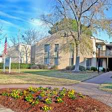 Rental info for The Mayfair in the Virginia Beach area