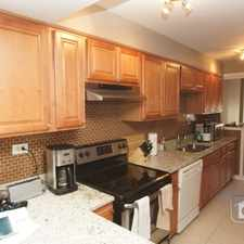 Rental info for $2500 2 bedroom Townhouse in Downtown Near North in the West Pullman area