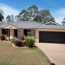 Rental info for Circle This One in the Nowra - Bomaderry area