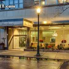 Rental info for $2250 1 bedroom Apartment in Center City Rittenhouse Square in the Center City West area