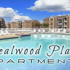 Rental info for Completely Remodeled Two Bedroom + Two Bath+ Bonus Room in the Wichita Falls area