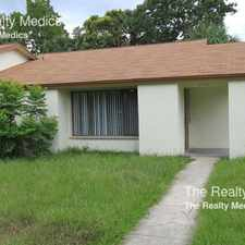 Rental info for 2525 Highlawn Ave