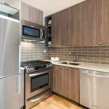 Rental info for Wythe Avenue & (Corner) in the New York area