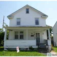 Rental info for 5 bed room Single family Victorian House with full furnished with Central Heat and Cooling. Basement is finished with Ceramic Tiles. in the Lauraville area