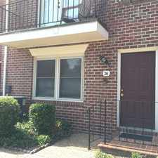 Rental info for 26 Academy Lane in the Hampton area