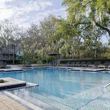 Rental info for Arium Citrus Park