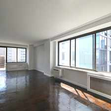 Rental info for Perfect 2b/rm, 2bths - Upper West Side, Right Next to Central Park !!! in the Upper West Side area