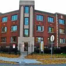 Rental info for Priam Property Management, LLC