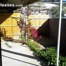 Rental info for $725 2 bedroom Apartment in Other Maricopa County in the Phoenix area