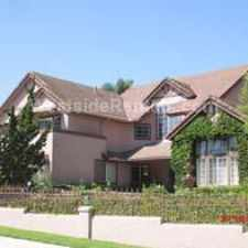 Rental info for AMAZING home in the vineyards
