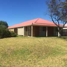Rental info for Under Application - No Further Inspections in the Mount Martha area