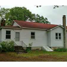 Rental info for 3BRM in quiet neighborhood in the 08753 area