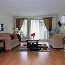 Rental info for Lacewood Dr and Bi-Hi: 109 Greenpark Close, 0BR