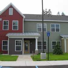 Rental info for The Village at Rivers Edge Apartments