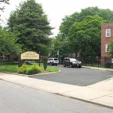 Rental info for Residential Life, LLC in the East Germantown area