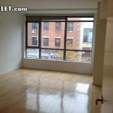 Rental info for $1600 0 bedroom Apartment in Yonkers in the Yonkers area