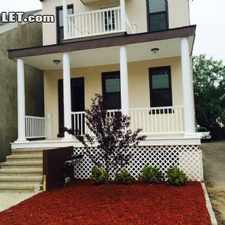 Rental info for $2700 3 bedroom Apartment in Pelham in the Mount Vernon area