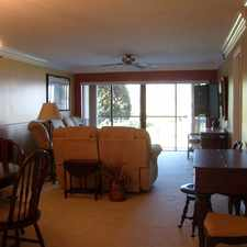 Rental info for 944 S Peninsula Dr #104