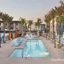 Rental info for Pulse Millenia Apartments