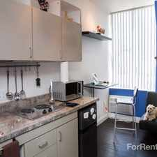 Rental info for The 211