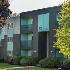 Rental info for The Wilder Apartments in the 66215 area