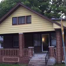 Rental info for Move in ready. Text Ms. Lee 816-433-4007 to take a tour. No credit checks! 4 bed room 1 bath remodeled home. READY TO MOVE IN TODAY!! in the Vineyard area