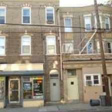 Rental info for West of Hudson Property Management in the The Heights area