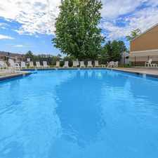 Rental info for Twin Lakes Apartments