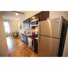 Rental info for The Tilley Lofts