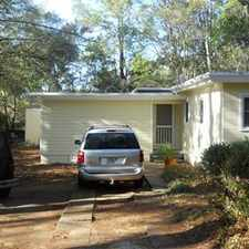 Rental info for 4BR/ 1 1/2 Bath House w/ Spacious Yard Only $1400 in the Tallahassee area