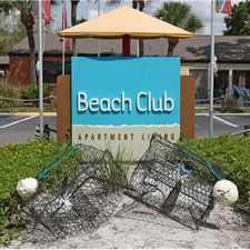 Rental info for Welcome Home To Beach Club!!! in the Egypt Lake-Leto area