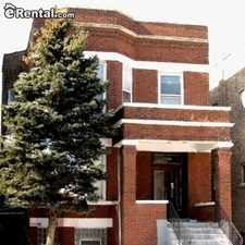 Rental info for $950 2 bedroom Apartment in South Side Greater Grand Crossing in the Park Manor area