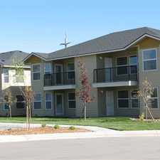 Rental info for Faith Landing Apartments