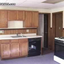 Rental info for $1600 3 bedroom House in Hudson