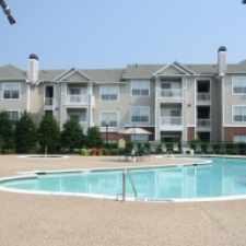 Addison Park Apartments, Charlotte NC - Walk Score