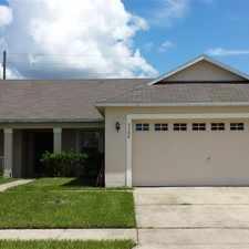 Rental info for Rodriguez Property Management