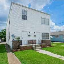 Rental info for 4427 Eden Street in the Gert Town area