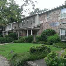 Rental info for Lawrence Provenzano - Real Estate Agent in the 35222 area