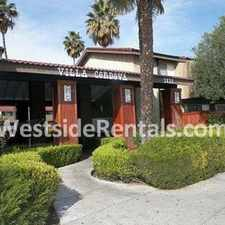 Rental info for 2 Bed1Bath Available TODAY!! in the El Monte area