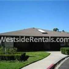 Rental info for Great Commuter property! 3 bed, 2 bath condo in the Morena area